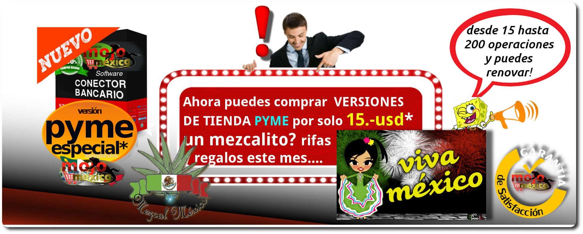 sliderR-fiesta2