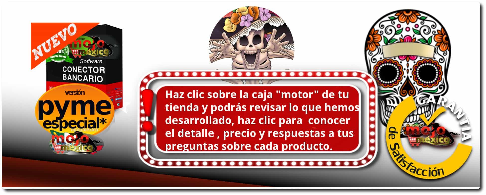 slider-fiesta10R