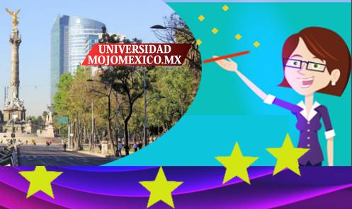 Seminario Presencial Universidad Mojomexico