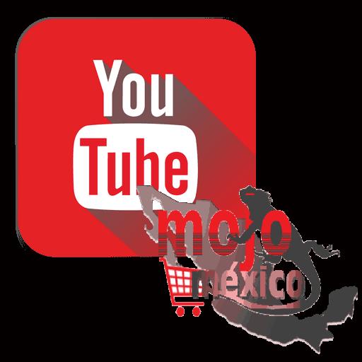 Videos de nuestros servicios Mojomexico