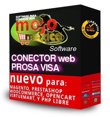 Conexion Prosa