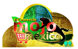 logo mojomexico