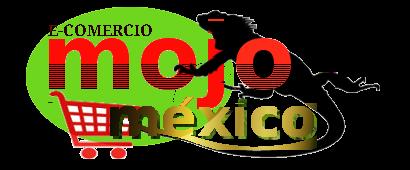 Magemojo es una marca de Mojomexico.com.mx