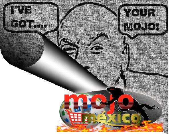 Mojomexico Yea