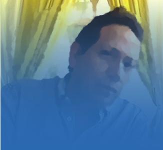 Avatar Sergio Romo Programador