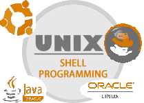 Unix Shell y Tining Internacional