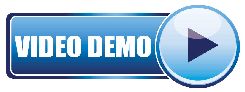 Videmos Demo de productos Mojomexico