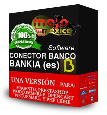 caja-bankia-1